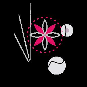 Akupunktur / Reiztherapie / Tees